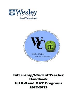 online meded intern guide book pdf