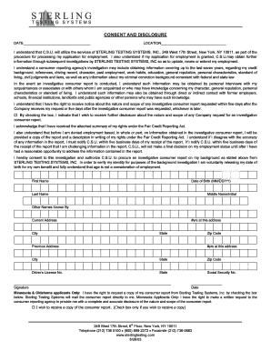 Background Check Consent Form.doc   Wcsu