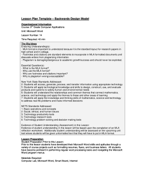 country research paper lesson plan Find hundreds of core knowledge lesson plans plan knowledge-rich lessons based on the core knowledge sequence results and research research studies.