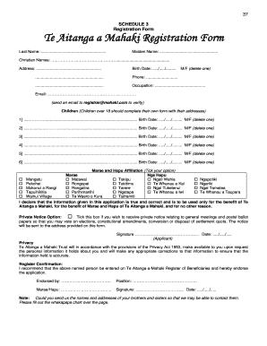organizational behavior griffin pdf free download