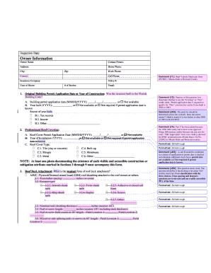 Records Request Form Ladbs
