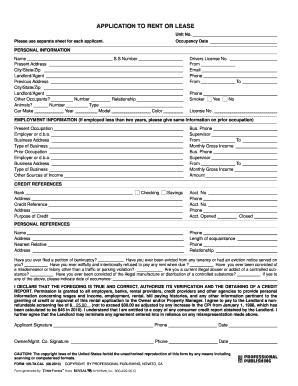 13858156 Ta Application Form on sample rental, credit card, blank scholarship, free sample job, examples job, sample scholarship, free printable job,