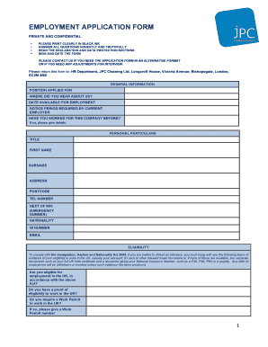 13861181 Online Job Application Form Template Uk on child care, california state, for retail, microsoft word free, tracking spreadsheet, free printable blank, for small businesses,