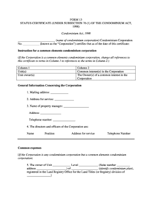 Sample letter of no impediment to marriage fill online printable status certificate form yelopaper Image collections