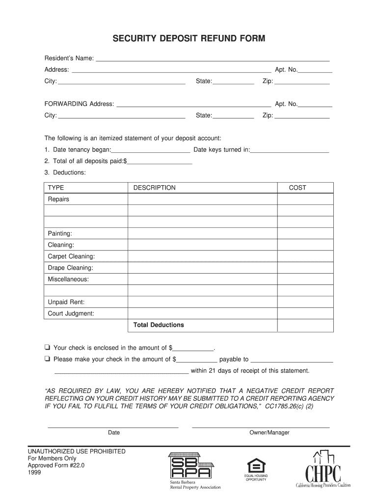 gambar deposit form  14 CA SBRPA Form 14.14 Fill Online, Printable, Fillable ...