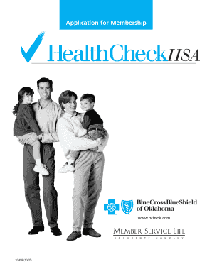 Submit blue cross blue shield prior authorization number PDF