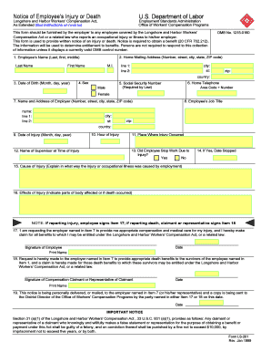 Fillable Online Form LS Free Legal Forms Fax Email Print - Free legal forms online printable