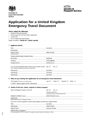 application forms for citizenship canada