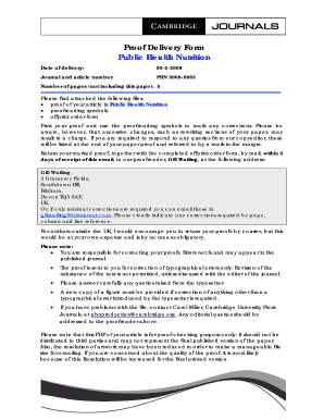 nutrition journal articles - Edit, Fill Out, Print