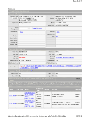 bajaj allianz mediclaim form pdf