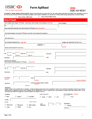 Editable bank of america mortgage online payment Form