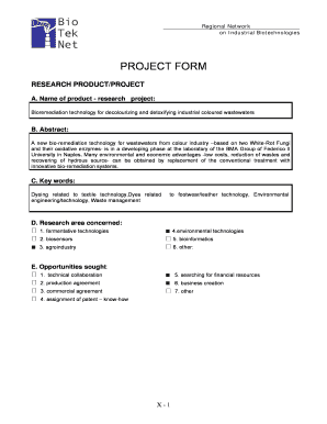r2b group llc madisonwi form