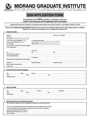 Phd online form 2018 rmlau