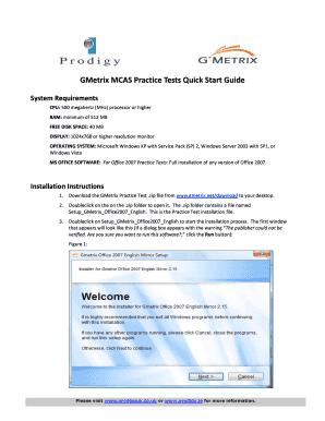 pdf filler free trial Gmetrix Free Trial - Fill Online, Printable, Fillable, Blank | PDFfiller