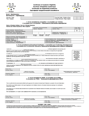 Editable co operative housing society audit report format