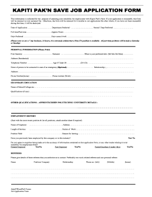 14374206 Job Application Forms To Save on red robin, printable restaurant, clip art, fbi forensics, dunkin' donuts, new york,