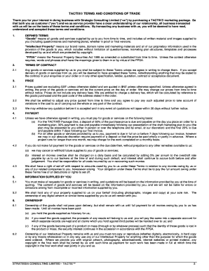 loan guarantor agreement form - Forms & Document Templates to Submit