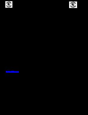 flinn chemical catalog reference manual