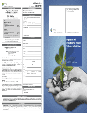 malaysian financial reporting standard The regulation of financial reporting: ic 15 and revenue recognition for malaysian property developers hashanah ismail faculty of economics and management framework called the malaysian financial reporting standards framework (mfrs framework) to reflect a new.