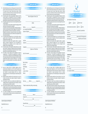 Maynilad Application Form - Fill Online, Printable, Fillable, Blank on computer application, email application, delete application, microsoft application, references application, employment application, print application, complete application, internet application, user application, whatsapp application, career application, windows application, facebook application, client application, open application, design application, technology application, title application,
