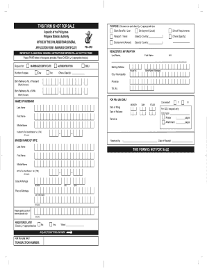 Form no 90 fill online printable fillable blank pdffiller form no 90 yelopaper Choice Image