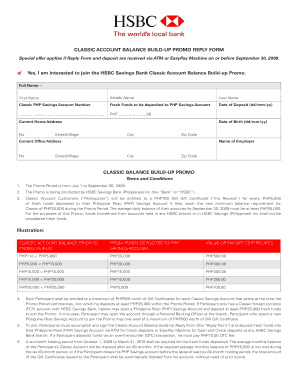 Ddr Savings Account Form Fill Online Printable