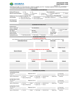 20 printable dollar general printable application forms - Dollar general careers express hiring ...
