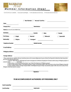 elangeni college application form