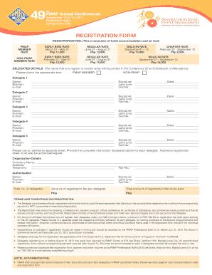 Pdf jobstreet registration form fill online printable fillable pdf jobstreet registration form reheart Choice Image