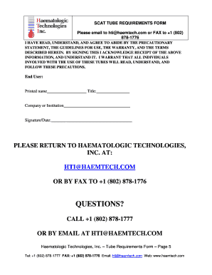 picture about Scat 3 Printable Form referred to as Scat Tube - Fill On the internet, Printable, Fillable, Blank PDFfiller