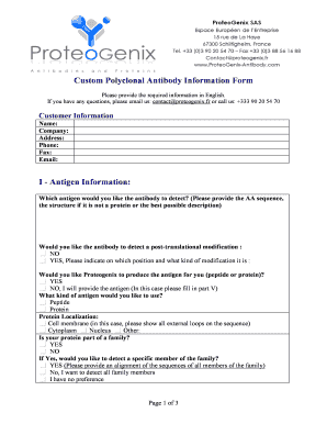 fillable how to make quotation sample download budget bussiness