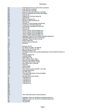 printer data file for 24 pin matrix printer (LocoScript