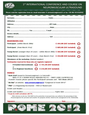17 Printable Acord 130 2013 09 Forms And Templates Fillable