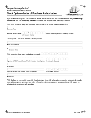 21 Printable Payroll Deduction Form For Employee Purchases Templates