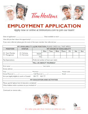 14618514 Online Job Application Form For Canada on olive garden, print out, pizza hut, taco bell, apply target,