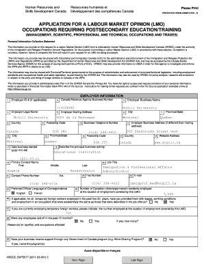 14621444  Misc Form Example on for tax year, recipient instructions,
