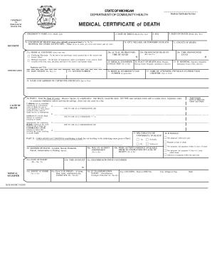 dch 0483mc form