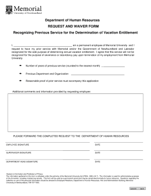 Bill Of Sale Form Iowa Acceptance Of Service Waiver And Answer Form