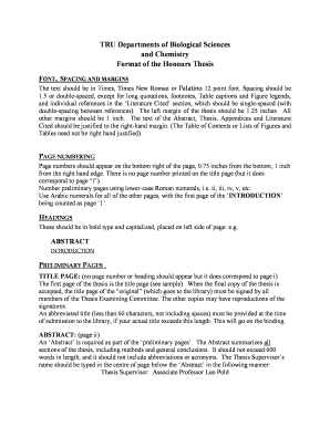 College personal statement essay