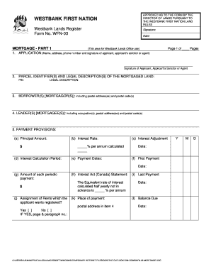 Land Title Act Form B Section 225 Fillable Pdf - Fill Online ...