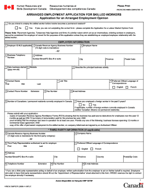 Printable Temporary Commercial Lease Agreement Fill Out