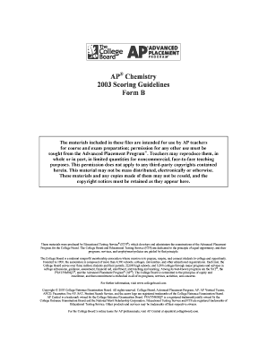 2009 ap english language and composition synthesis essay form b Ap® english language & composition syllabus course description students in ap® english language and composition study how writers use language to.