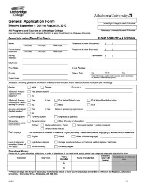 australia 1419 visa online application