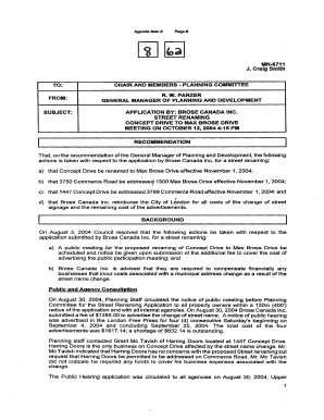memorial scholarship application template fill online printable fillable blank pdffiller. Black Bedroom Furniture Sets. Home Design Ideas