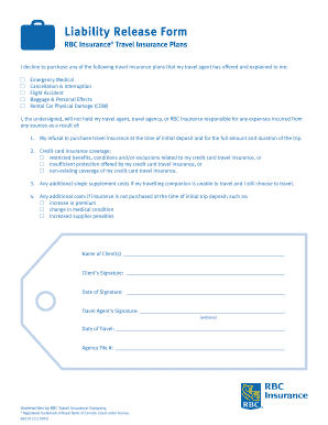 Release Of Liability Ca >> Release Of Liability Form Car Accident Fillable Printable
