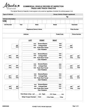 HANDBOOK MTO PDF DRIVER