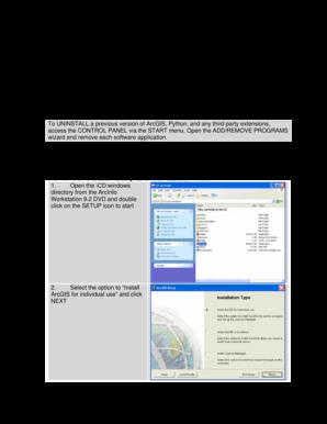 bc registry services restoration application form 30
