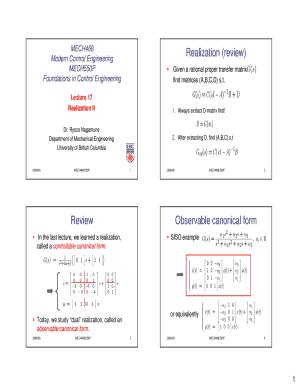 modern control engineering ogata pdf free download