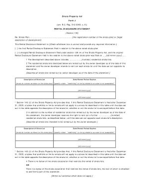 14725948 Jcpenney Application Form Pdf on sample college, massachusetts rental, construction job, supplemental security income, walmart job, free printable generic job, travel visa, ford credit, free residential rental,