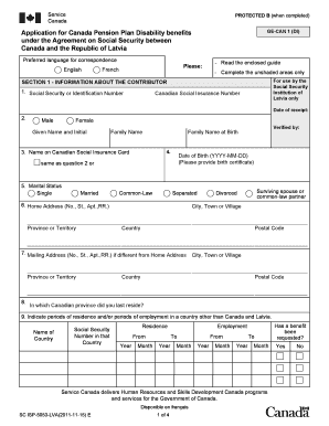 sample separation letter from spouse Forms and Templates ...